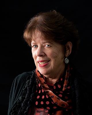 Jane Lenoir, guest flutist for Jazz Combustion Uprising