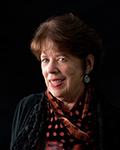 Jane Lenoir, guest bassoonist for Jazz Combustion Uprising